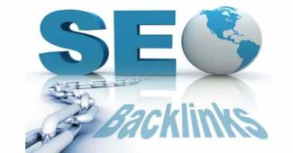 Backlink-la-gi-va-cach-xay-dung-back-link-co-ban