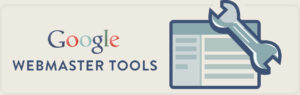 google webmaster tools with frame_0