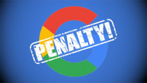 google-penalty-blue-ss-1920