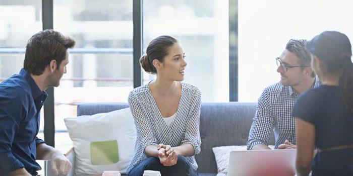 اصطلاحی که هنگام استخدام یک مشاور سئو باید بدانید