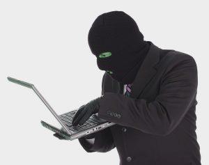 سئو کلاه سیاه به مجموعه اقداماتی گفته میشود که برای بالا بردن رتبه یک صفحه یا سایت در موتورهای جستجو و با نقض کردن شرایط ارائه سرویس (terms of services) آنها انجام میشود.
